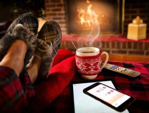 5 conseils pour préparer son corps à l'hiver